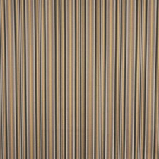 Industrial Decorator Fabric by RM Coco