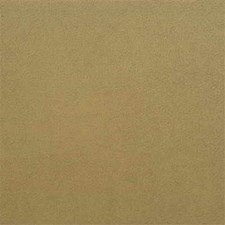 Beige Modern Decorator Fabric by Kravet