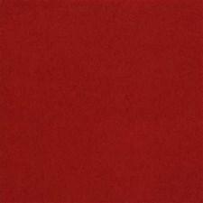 Burgundy/Red Modern Decorator Fabric by Kravet