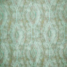 Midori Contemporary Decorator Fabric by Pindler