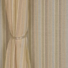 Straw Decorator Fabric by RM Coco