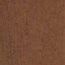 Oakwood Decorator Fabric by Kasmir