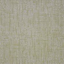 Meadow Decorator Fabric by Maxwell