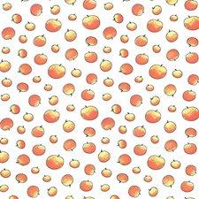 Peachy Decorator Fabric by Kasmir