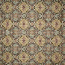 Americana Damask Decorator Fabric by Pindler