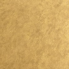 Yellow Modern Decorator Fabric by Kravet