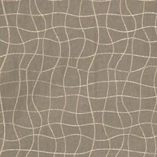 Corn Decorator Fabric by RM Coco