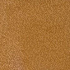 Brown Small Scales Decorator Fabric by Kravet
