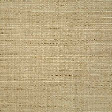 Sisal Solid Decorator Fabric by Pindler