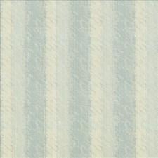 Duckegg Decorator Fabric by Kasmir