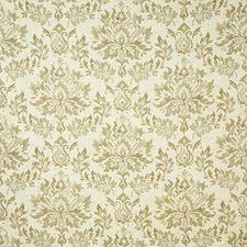 Bisque Ethnic Decorator Fabric by Pindler