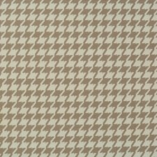 GLENDALE 32J6641 by JF Fabrics