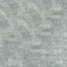 Silver Moon Decorator Fabric by Kasmir