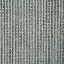 Storm Stripe Decorator Fabric by Pindler