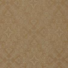 GLORIA 14J4681 by JF Fabrics