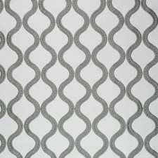 Gray Decorator Fabric by RM Coco