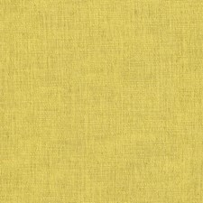 Citrine Decorator Fabric by Kasmir