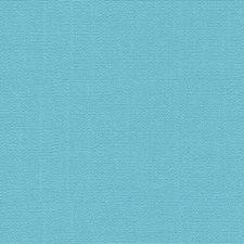Mineral Blue Solids Decorator Fabric by Kravet