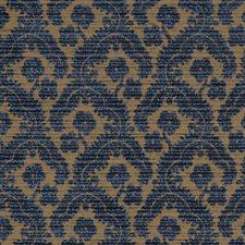 GRACIOUS 55J4012 by JF Fabrics