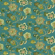 Jasper Decorator Fabric by Kasmir