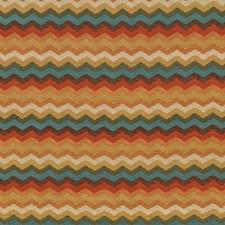Adobe Decorator Fabric by Kasmir