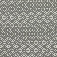 Sterling Decorator Fabric by RM Coco