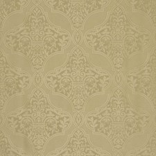 Parchment Decorator Fabric by Kasmir