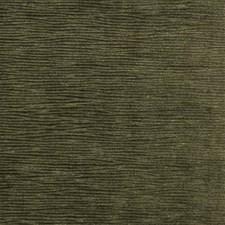 Nickel Texture Decorator Fabric by Kravet