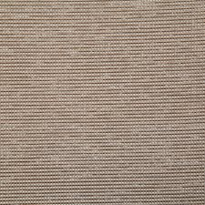 Flax Solid Decorator Fabric by Pindler