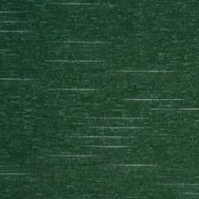 Tartan Decorator Fabric by RM Coco
