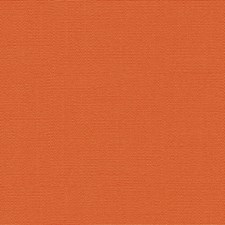 Orange Solids Decorator Fabric by Groundworks