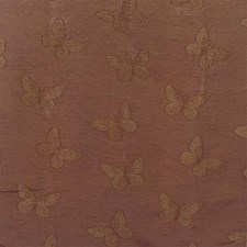 Wine Decorator Fabric by Groundworks