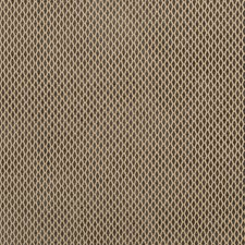 Camel/Ink Chenille Decorator Fabric by Groundworks