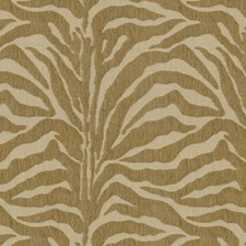 Beige/Brown Outdoor Decorator Fabric by Groundworks