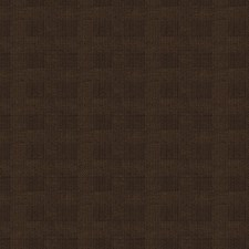 Truffle Plaid Decorator Fabric by Groundworks