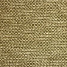 Mocha Chenille Decorator Fabric by Groundworks
