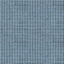 Dusk/Onyx Weave Decorator Fabric by Groundworks