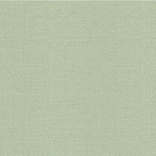 Moonstruck Solid Decorator Fabric by Groundworks