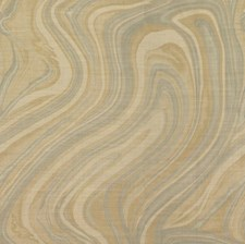 Alabaster Contemporary Decorator Fabric by Groundworks
