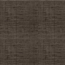 Truffle Solids Decorator Fabric by Groundworks