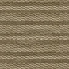 Beige Solids Decorator Fabric by Groundworks