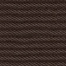 Cocoa Solids Decorator Fabric by Groundworks