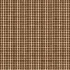 Merlot Contemporary Decorator Fabric by Groundworks