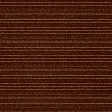 Spice Solids Decorator Fabric by Groundworks