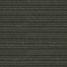 Pewter Solids Decorator Fabric by Groundworks
