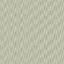 Grey Texture Decorator Fabric by Groundworks