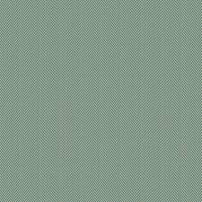 Teal Texture Decorator Fabric by Groundworks