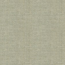 Dove Texture Decorator Fabric by Groundworks
