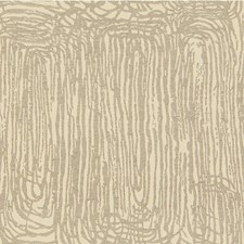 Dove Contemporary Decorator Fabric by Groundworks