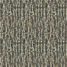 Ink Contemporary Decorator Fabric by Groundworks